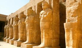 صور نادرة من #تاريخ #مصر #Egypt ال#قديم #الفراعنة - صورة 129