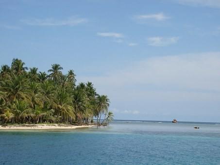 Photos from #Panama #travel - image 26