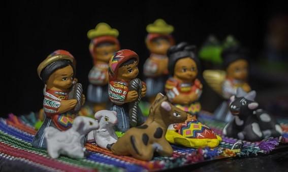 Photos from #Guatemala #Travel - Image 65