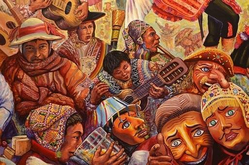 Photos from #Peru #Travel - Image 25