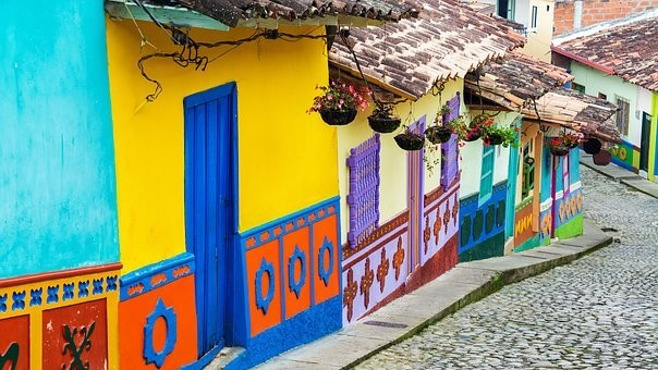 Photos from #Colombia #Travel - Image 85