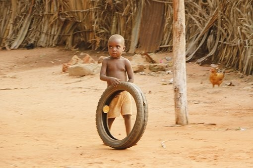 Photos from #Benin #Travel - Image 29