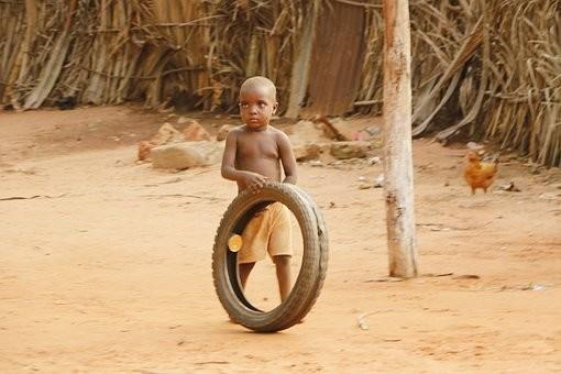 Photos from #Benin #Travel - Image 29