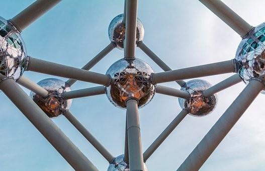 Photos from #Belgium #Travel - Image 130