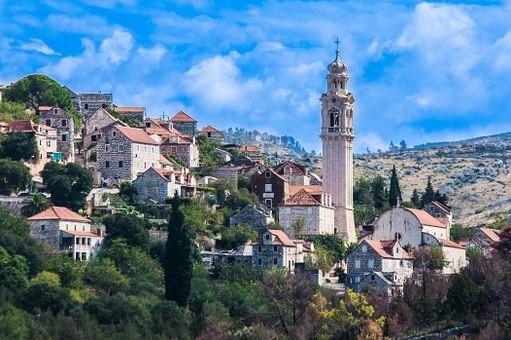 Photos from #Croatia #travel - image 27