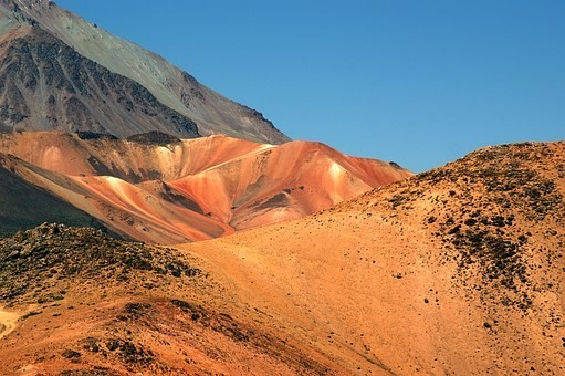 Photos from #Peru #Travel - Image 105