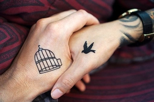 Different styles of #Tattoos - Image 4