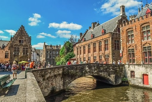 Photos from #Belgium #Travel - Image 128