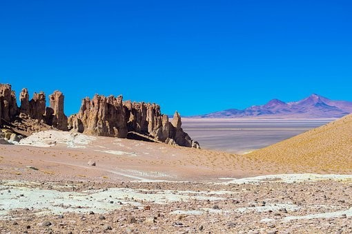 Photos from #Chile #Travel - Image 28