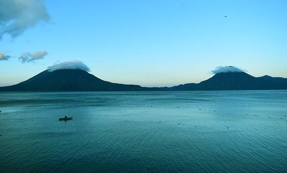 Photos from #Guatemala #Travel - Image 21