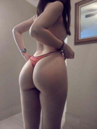 Asian #Hot #Girls #Bikini - Image 21