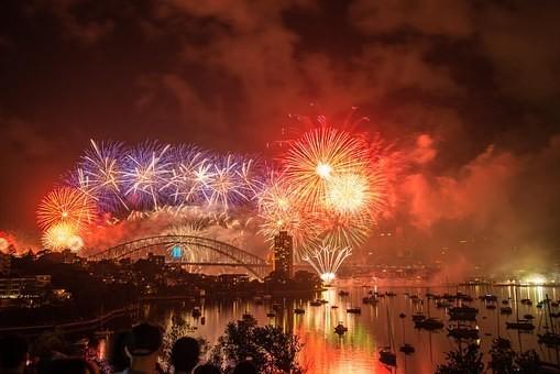 Photos from #Australia #Travel - Image 217
