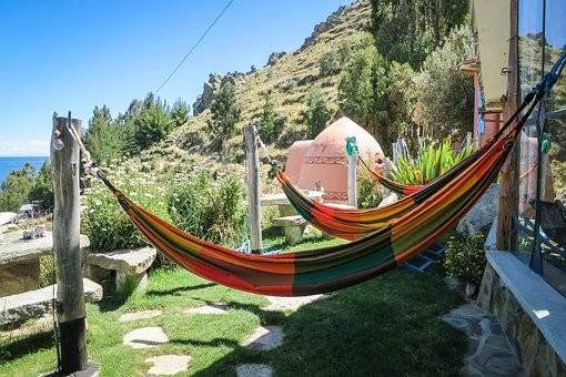 Photos from #Bolivia #Travel - Image 56