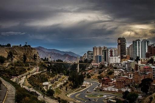 Photos from #Bolivia #Travel - Image 97