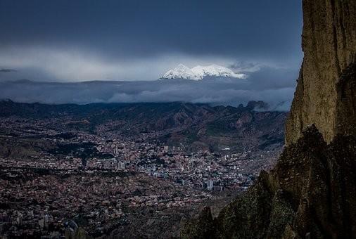 Photos from #Bolivia #Travel - Image 144