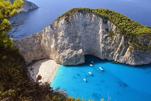 Photos from #Greece #Travel - Image 196