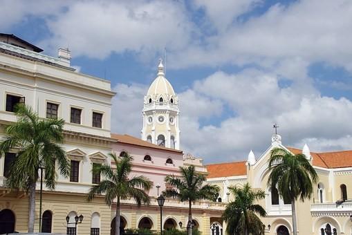 Photos from #Panama #travel - image 27