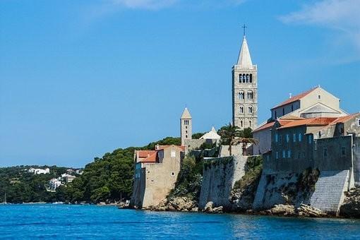Photos from #Croatia #travel - image 167