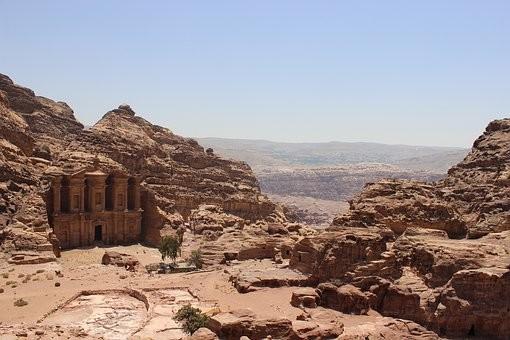 Photos from #Amman #Jordan #Travel - image 15