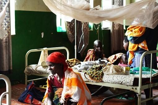 Photos from #Burundi #Travel - Image 30