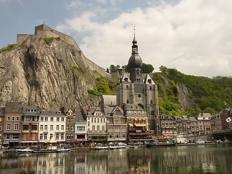 Photos from #Belgium #Travel - Image 80