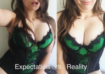 Goofy #Hot #Girls #Funny #sexy #Bikini - Image 17