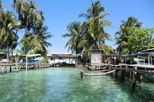 Photos from #Panama #travel - image 21