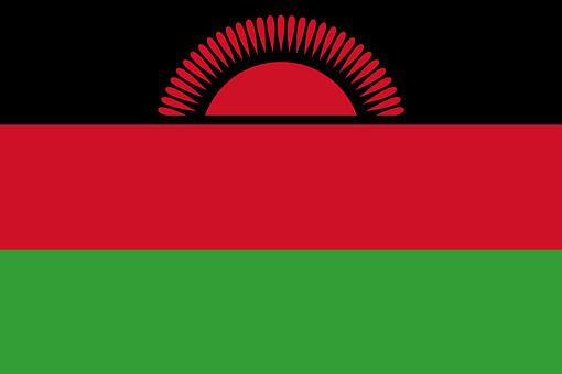 Photos from #Malawi #Travel - Image 9