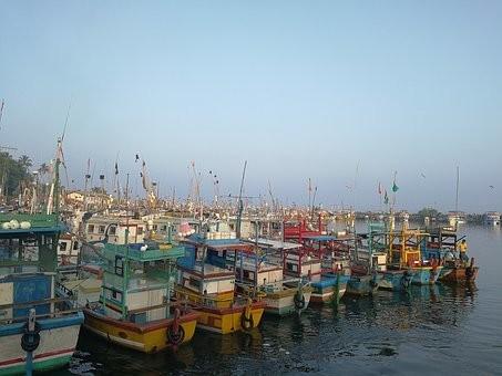 Photos from #SriLanka #Travel - Image 82