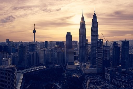 Photos from #Malaysia #Travel - Image 52