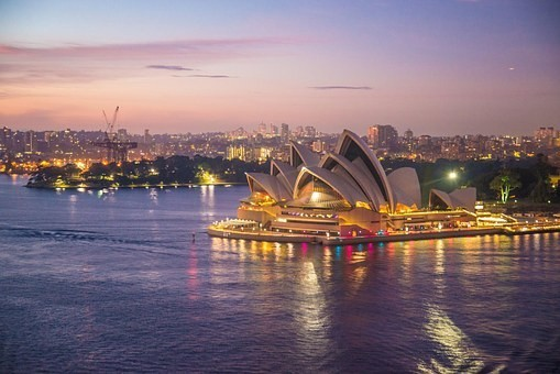 Photos from #Australia #Travel - Image 209