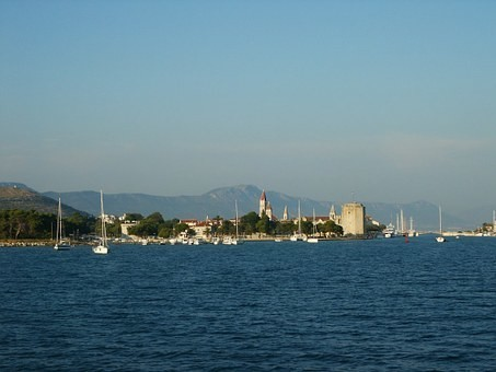 Photos from #Croatia #travel - image 102