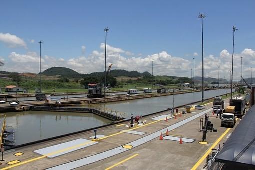 Photos from #Panama #travel - image 100