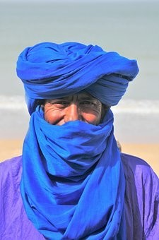 Photos from #Senegal #Travel - Image 60