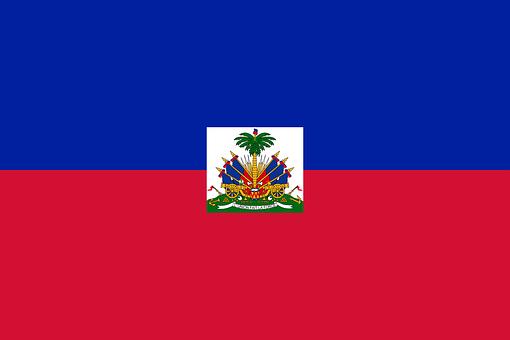 Photos from #Haiti #Travel - Image 26