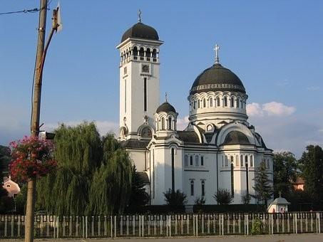 Photos from #Romania #Travel - Image 114