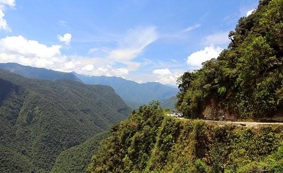 Photos from #Bolivia #Travel - Image 49