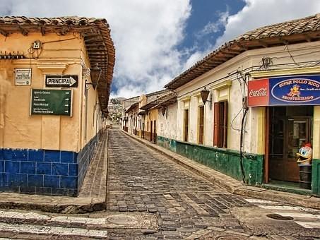 Photos from #Guatemala #Travel - Image 57