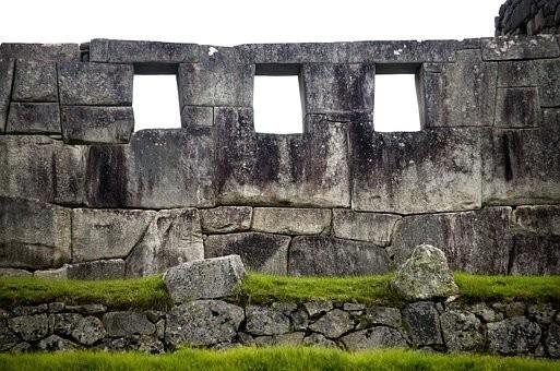 Photos from #Peru #Travel - Image 36