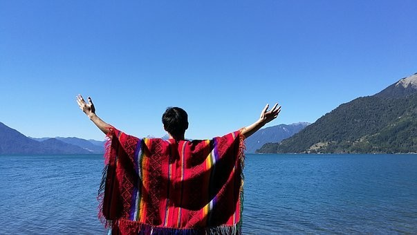 Photos from #Chile #Travel - Image 26