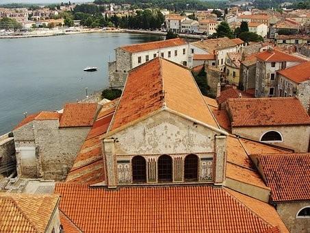 Photos from #Croatia #travel - image 105