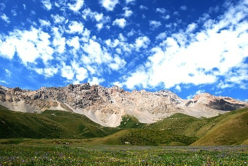 Photos from #Kyrgyzstan #Travel - Image 19