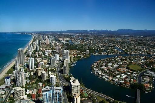 Photos from #Australia #Travel - Image 176