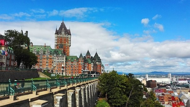 Photos from #Canada #Travel - Image 31