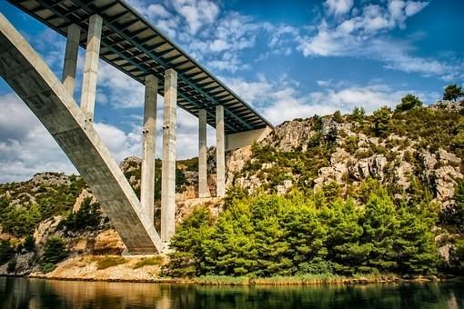 Photos from #Croatia #travel - image 45