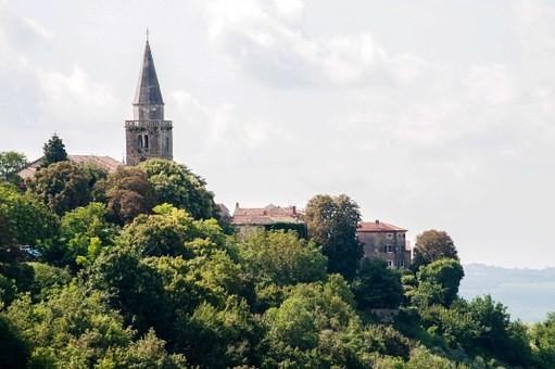 Photos from #Croatia #travel - image 17