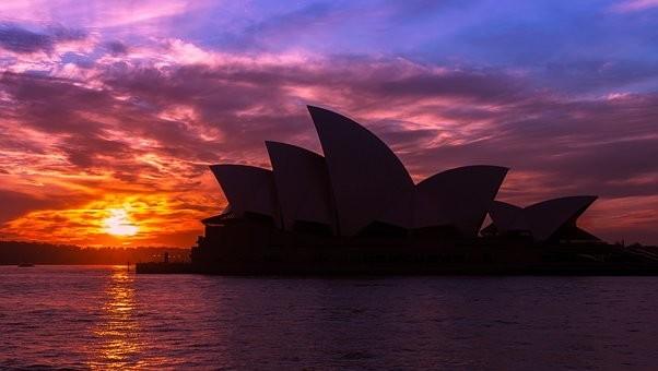 Photos from #Australia #Travel - Image 138