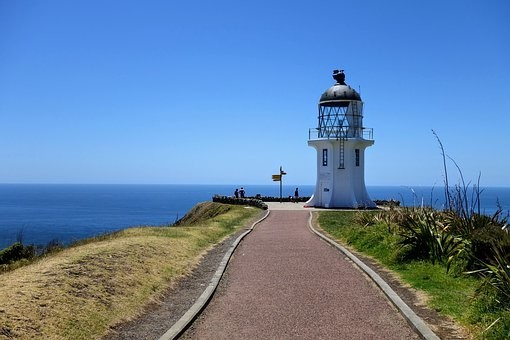 Photos from #New_Zealand #Travel - Image 17