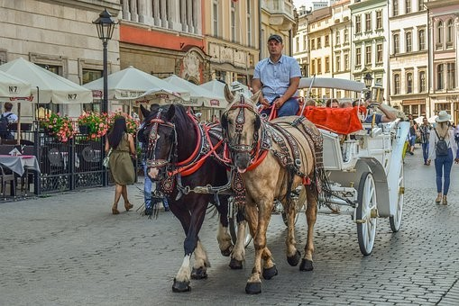 Photos from #Poland #Travel - Image 116