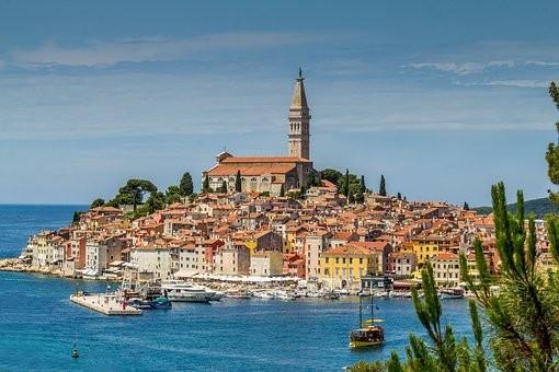Photos from #Croatia #travel - image 7